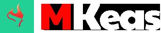 MKeas